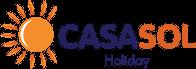 Casasol Holiday