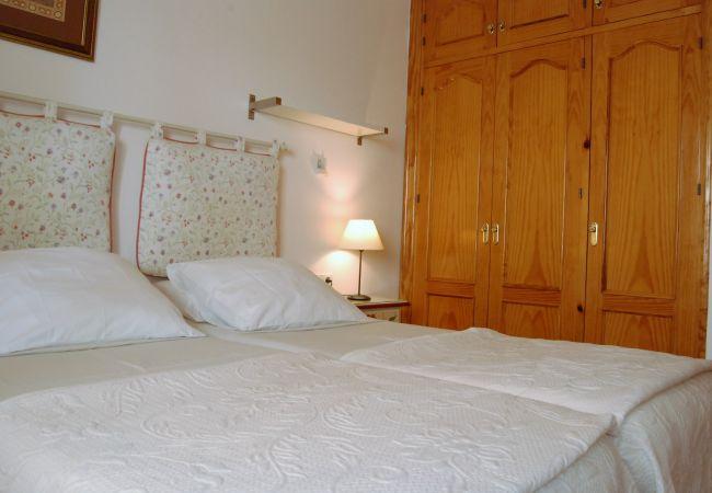 Apartment in Nerja - Penthouse Los Jarales 2 Casasol