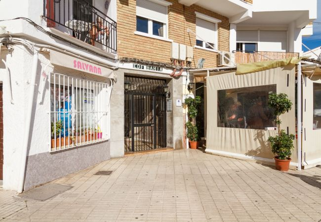 Apartment in Nerja - Bahia 58 Apartments Casasol
