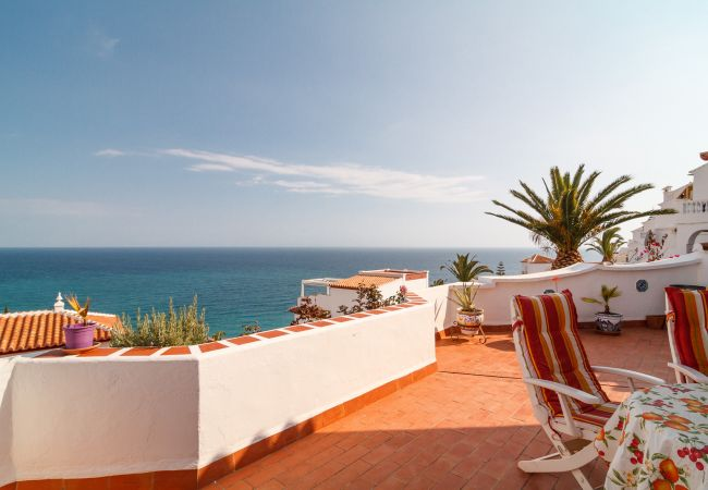 House in Nerja - Casasol Holiday Ladera del Mar 298