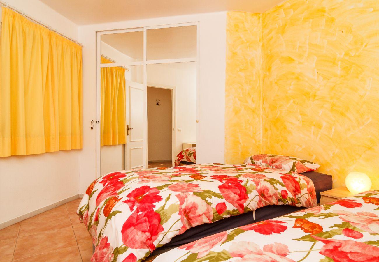 Villa in Nerja - Ladera del Mar 32 Casasol