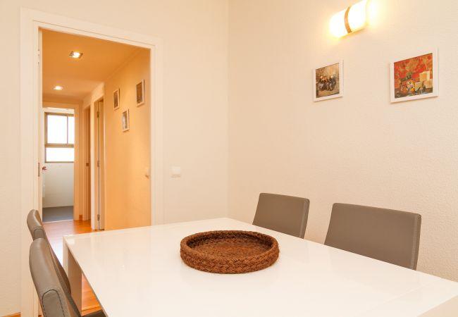 Apartment in Torrox - San Roque Apartments Casasol