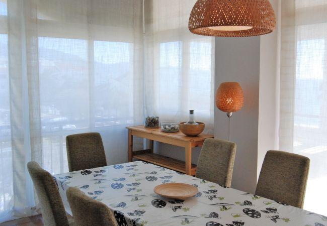 Apartment in Nerja - Carabeo 24 Apartments Casasol