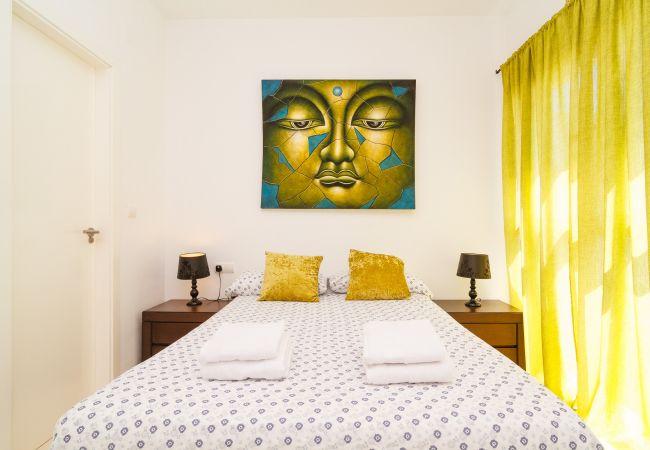 Villa in Chilches Costa - Villa del Sur Luxury Casasol