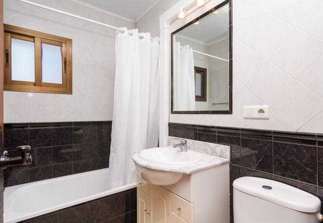 Apartment in Nerja - Capistrano Playa 703 Casasol