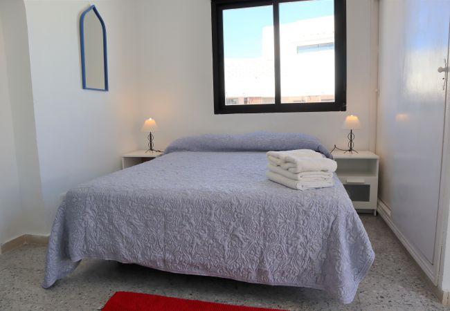 Apartment in Nerja - Bahia 49 Apartments Casasol