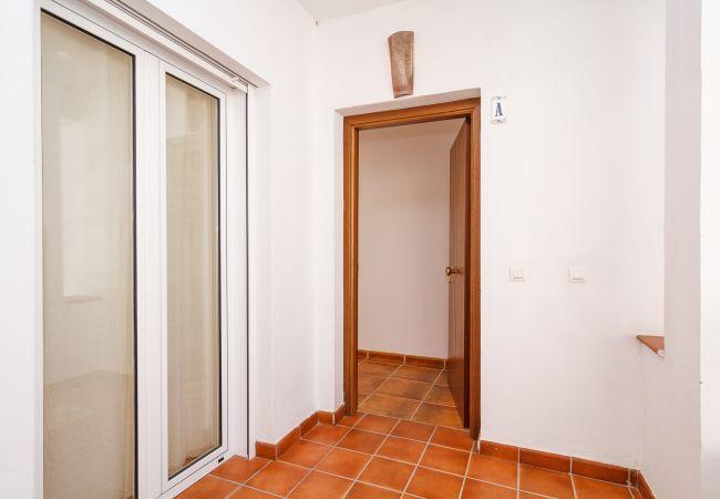 Apartment in Frigiliana - Casasol Luxury Loft 11A