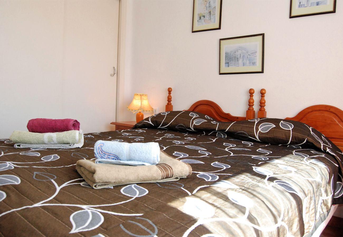 Apartment in Nerja - Coronado 148 Apartments Casasol